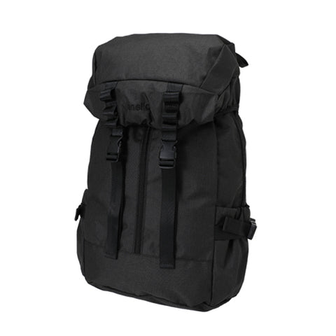 anello MF Backpack | AH-B2265