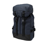 Anello MF backpack AH-B2265