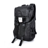 Anello Backpack | MULTIFUNCTION