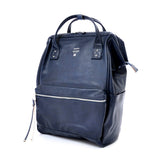 Anello Kuchigane Backpack Large | PREMIUM CLASP