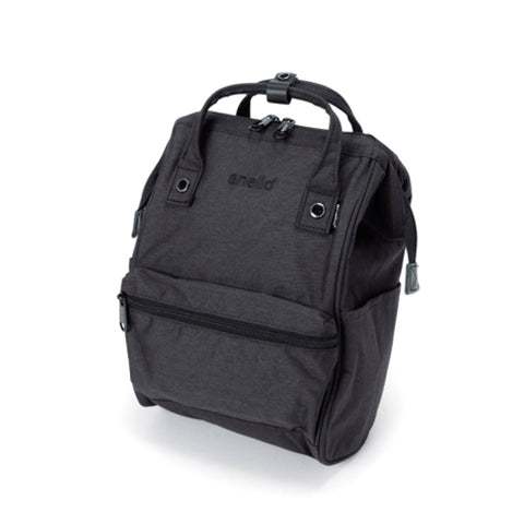 Anello Kuchigane Backpack Small | MXC