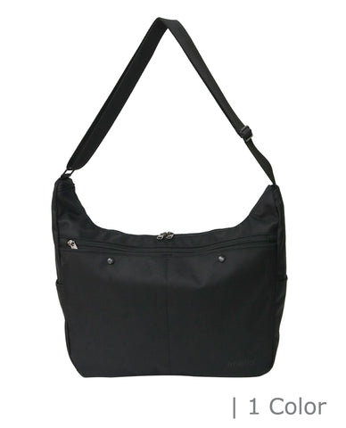anello Shoulder Bag | NORM