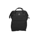 Anello Slim Kuchigane Backpack Small | TRACK