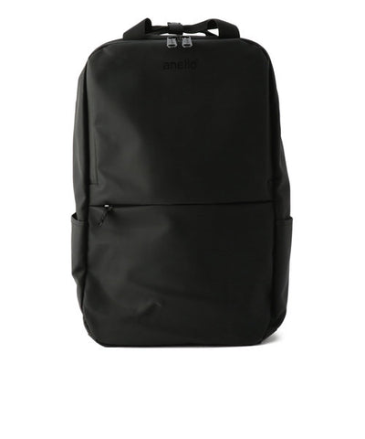 Anello Multi-functional Square Backpack Regular | NESS