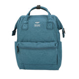 Anello Slim Kuchigane Backpack Regular | TRACK