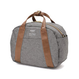Anello 2-Way Boston Bag Regular | CHUBBY