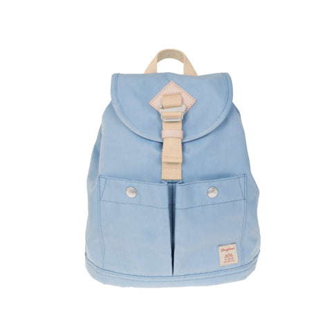 Doughnut Montana Mini Light Blue