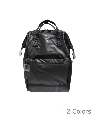 anello Kuchigane Backpack Small | LIMITED EDITION 1.0