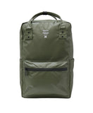 anello Square Business Backpack Mini | LIMITED EDITION 1.0