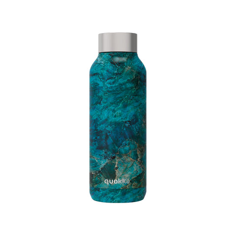 Quokka Stainless Steel Bottle (510mL) | SOLID Series