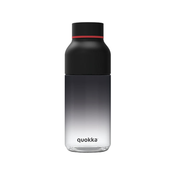 Quokka Tritan Bottle (570mL) | ICE Series
