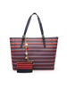 Regatta All Day Tote