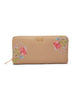 Chrysanthemum Wallet