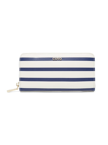 Regatta Long Wallet