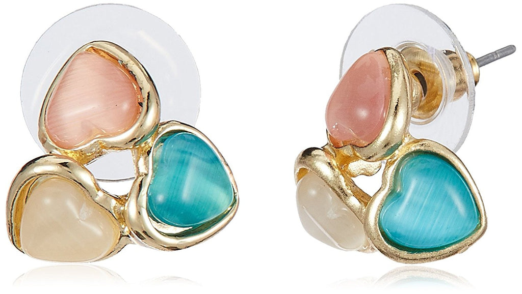 Covo Statement Earrings for Women