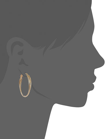 Covo Bali Earring for women