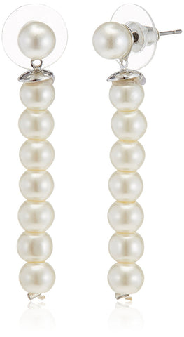 Covo Pearl Earring for Women
