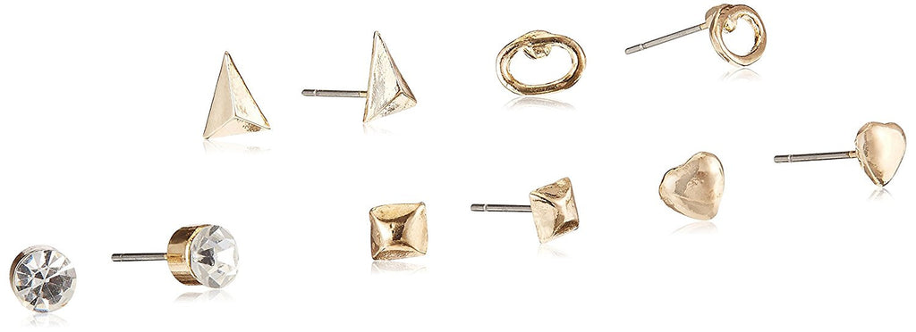 Covo Studs Set for Women