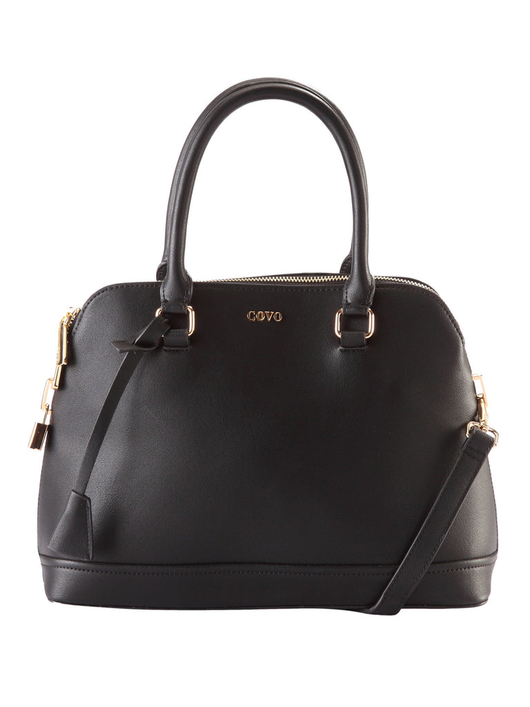All Day Handbag