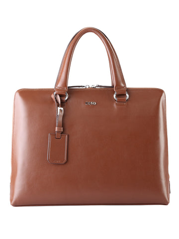 Soros Tan Ultra Slim Business Case