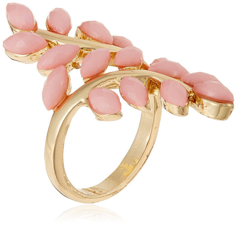 Covo Statement Ring for Women