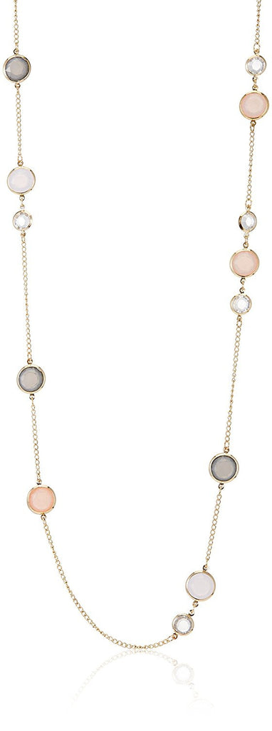 Covo Statement Necklace for Women