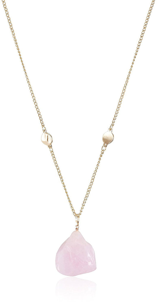 Covo Chain Necklace for women