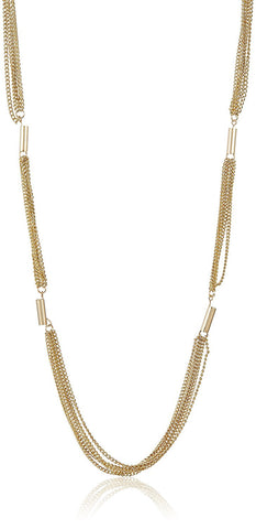 Covo Necklace for women