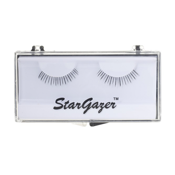 Stargazer - False Eye Lashes 19