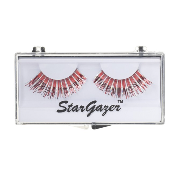 Stargazer - False Eye Lashes 26