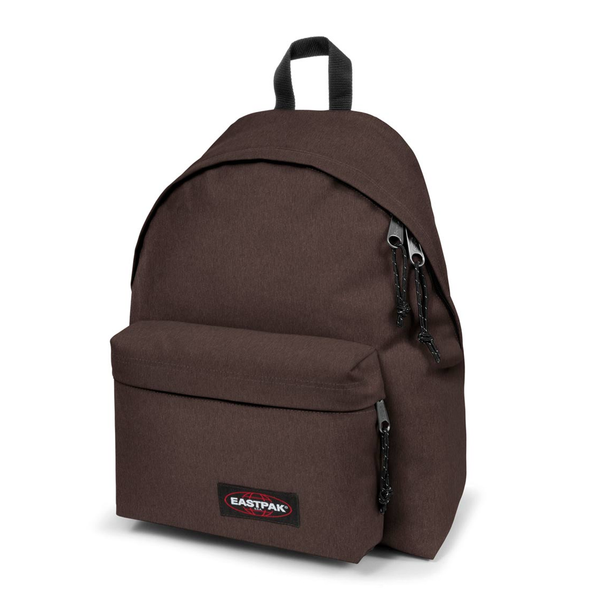 Eastpak - Padded Pak'R - Crafty Brown