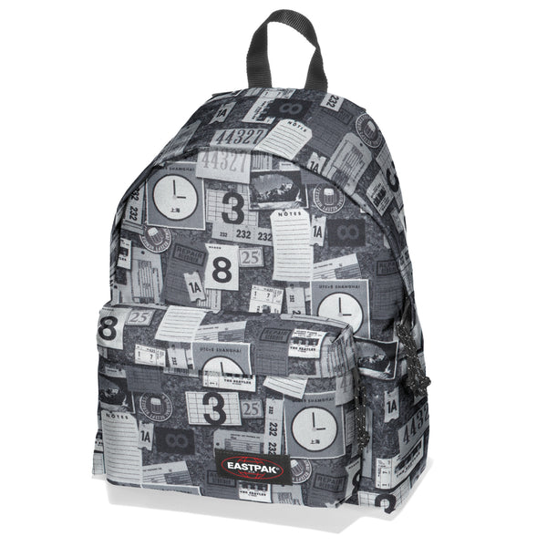 Eastpak - Padded Pak'R - Cork Wall