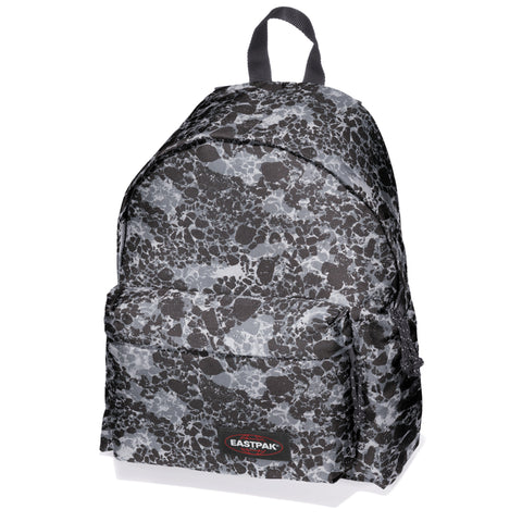 Eastpak - Padded Pak'R - Earth Grey