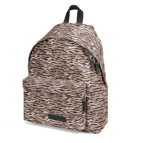 Eastpak - Padded Pak'R - Safari