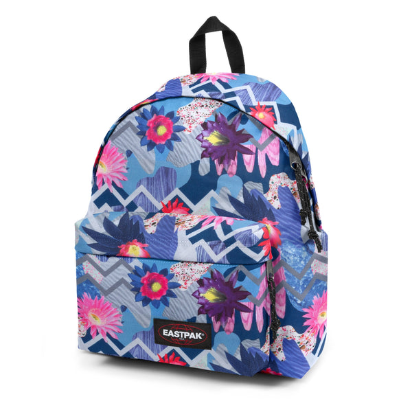 Eastpak - Padded Pak'R - Purple World