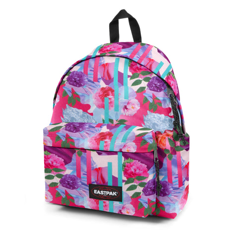 Eastpak - Padded Pak'R - Pink World