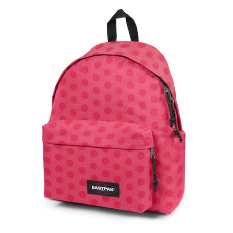 Eastpak - Padded Pak'R - Heat Dot