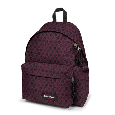 Eastpak - Padded Pak'R - Dark Jewels