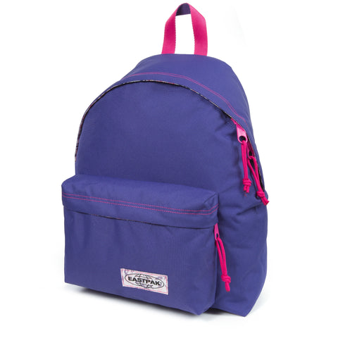 Eastpak - Padded Pak'R - Wild In