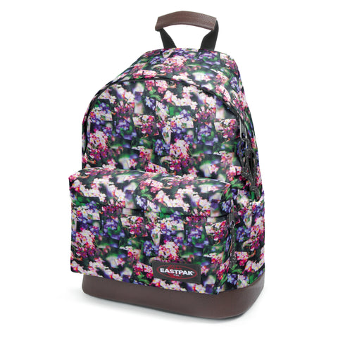 Eastpak - Wyoming - Shuffled Daisy