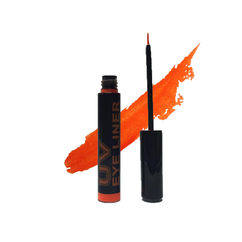 Stargazer - UV Liquid Eyeliner Orange