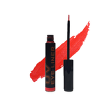Stargazer - UV Liquid Eyeliner Red
