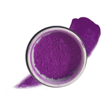 Stargazer - UV Eye Dust Violet