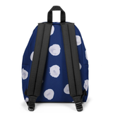 Eastpak - Padded Pak'R - Dots XL