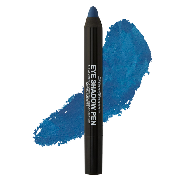 Stargazer - Eye Shadow Pen Blue