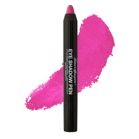 Stargazer - Eye Shadow Pen Rhodamine
