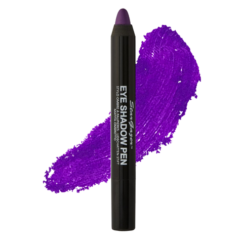 Stargazer - Eye Shadow Pen Violet