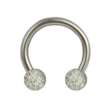 Kingsley Ryan - Foil Horseshoe