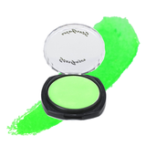 Stargazer - UV Pressed Eye Shadow Forest Green