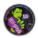 Hex Bomb - Gloom Bath Bomb